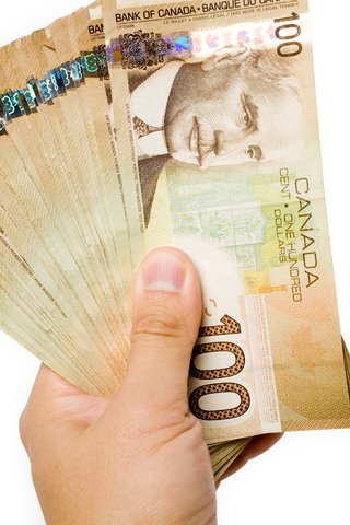 TD Cash Back Mortgages - Ratehub ca Blog
