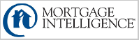 Mortgage Intelligence Dereck Landry