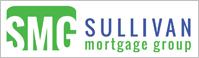 Sullivan Mortgage Group