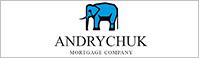 Andrychuk Mortgage Company