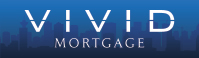 VIVID Mortgage